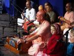 Lakshmi Narasimha tour 157.jpg