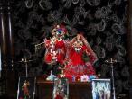 Lakshmi Narasimha tour 163.jpg