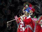 Lakshmi Narasimha tour 165.jpg
