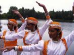 Lakshmi Narasimha tour 166.jpg