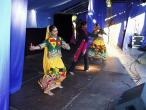 Lakshmi Narasimha tour 169.jpg