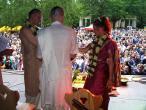 Lakshmi Narasimha tour 176.jpg