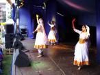 Lakshmi Narasimha tour 178.jpg