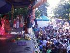 Lakshmi Narasimha tour 201.jpg