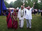 Lakshmi Narasimha tour 216.jpg