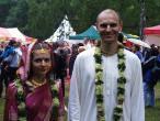 Lakshmi Narasimha tour 218.jpg