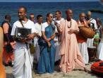 Lakshmi Narasimha tour 219.jpg