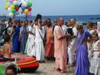Lakshmi Narasimha tour 223.jpg