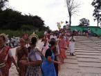 Lakshmi Narasimha tour 232.jpg