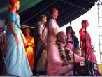 Lakshmi Narasimha tour 239.jpg