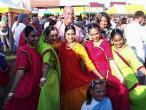 Lakshmi Narasimha tour 252.jpg