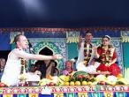 Lakshmi Narasimha tour 255.jpg