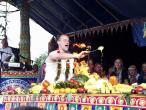 Lakshmi Narasimha tour 256.jpg
