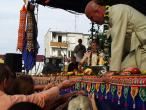 Lakshmi Narasimha tour 257.jpg