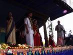 Lakshmi Narasimha tour 260.jpg