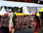 Lakshmi Narasimha tour 261.jpg