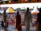 Lakshmi Narasimha tour 262.jpg