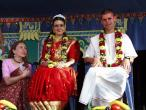 Lakshmi Narasimha tour 267.jpg