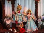 Lakshmi Narasimha tour 270.jpg