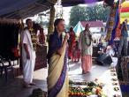 Lakshmi Narasimha tour 276.jpg