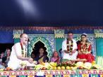 Lakshmi Narasimha tour 280.jpg