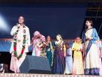 Lakshmi Narasimha tour 283.jpg