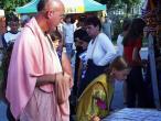 Lakshmi Narasimha tour 297.jpg