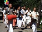 Lakshmi Narasimha tour 309.jpg