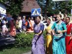 Lakshmi Narasimha tour 312.jpg
