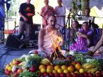 Lakshmi Narasimha tour 320.jpg