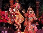 Lakshmi Narasimha tour 329.jpg