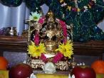 Lakshmi Narasimha tour 376.JPG