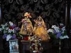 Lakshmi Narasimha tour 384.JPG