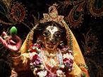 Lakshmi Narasimha tour 390.JPG