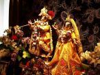 Lakshmi Narasimha tour 391.JPG