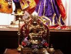 Lakshmi Narasimha tour 394.JPG