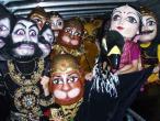 00 Lakshmi Narasimha  tour 007.jpg