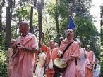 Lakshmi Narasimha  tour 015.JPG