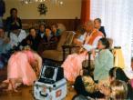 Lakshmi Narasimha  tour 016.jpg