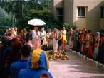 Lakshmi Narasimha  tour 018.jpg