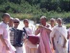 Lakshmi Narasimha  tour 024.JPG