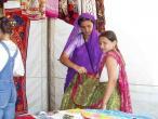 Lakshmi Narasimha  tour 025.JPG