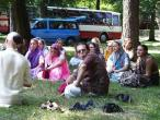 Lakshmi Narasimha  tour 040.JPG