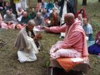 Lakshmi Narasimha  tour 046.jpg