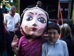Lakshmi Narasimha  tour 064.jpg