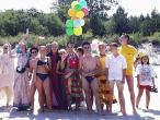 Lakshmi Narasimha  tour 070.JPG