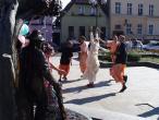 Lakshmi Narasimha  tour 074.jpg