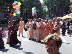 Lakshmi Narasimha  tour 088.jpg