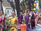 Lakshmi Narasimha  tour 090.jpg