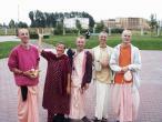 Lakshmi Narasimha  tour 092.jpg